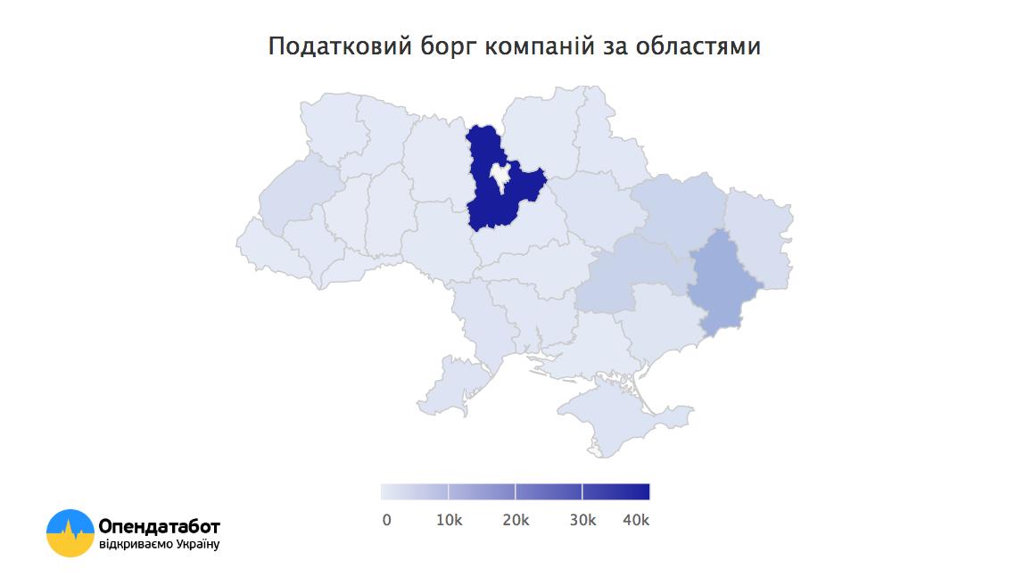 Готовали Украина справиться свнешними финансовыми обязательствами— МВФ